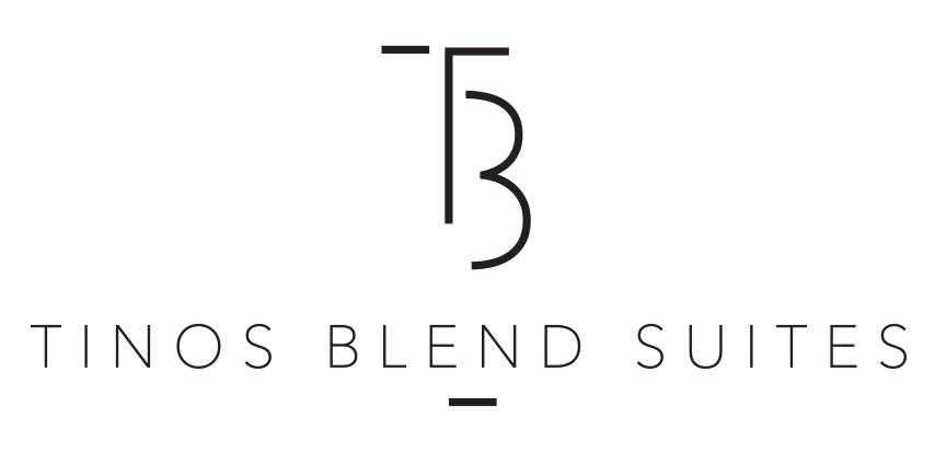Tinos Blend Suites