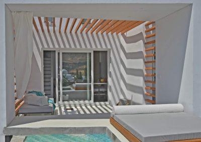 tinos-blend-suites-photos (1)