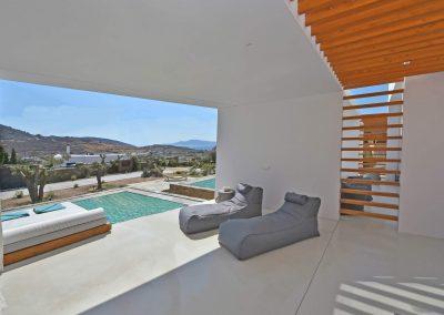 tinos-blend-suites-photos (12)
