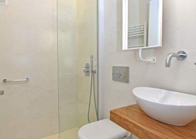 tinos-blend-suites-photos (13)