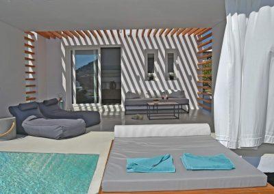 tinos-blend-suites-photos (17)