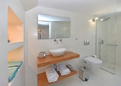 tinos-blend-suites-photos (2)