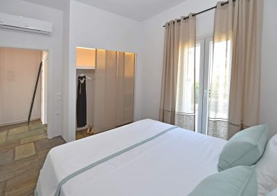 tinos-blend-suites-photos (21)