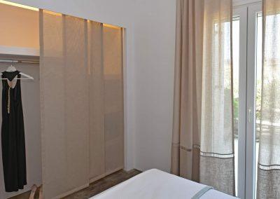 tinos-blend-suites-photos (22)
