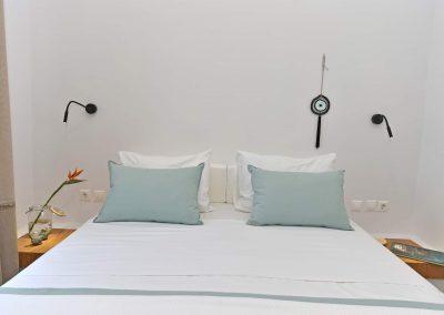 tinos-blend-suites-photos (23)