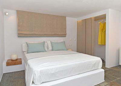 tinos-blend-suites-photos (4)