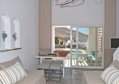 tinos-blend-suites-photos (7)